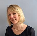 Dr. Anninna Schmid